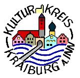 Logo Kulturkreis Kraiburg