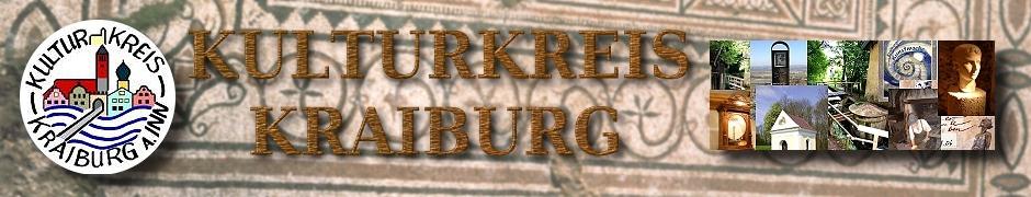 Kulturkreis Kraiburg